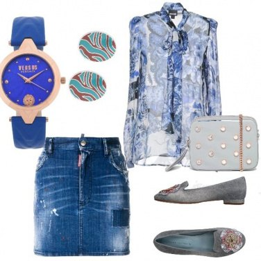 Outfit Everyday #3