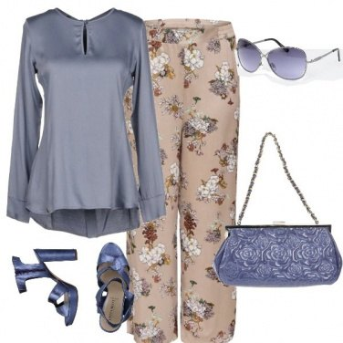 Outfit Trendy #15472