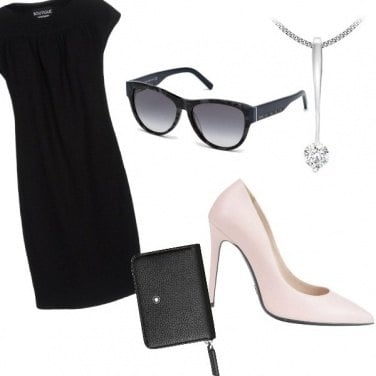 Outfit Trendy #15469