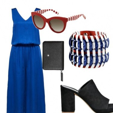 Outfit Trendy #15471