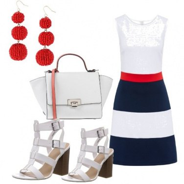 Outfit Tofly_gusto retrò