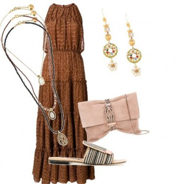 Outfit Total look #126476