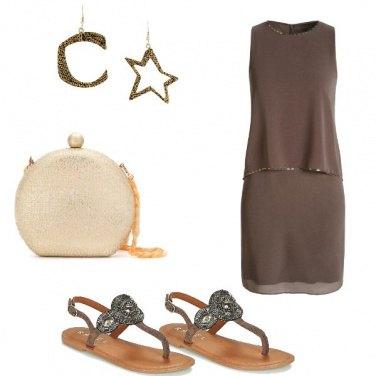Outfit Tofly_passeggiata in spiaggia
