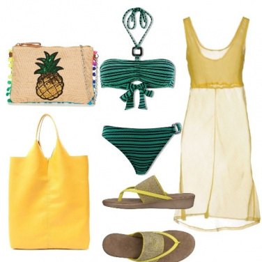 Outfit Tofly_beach 013