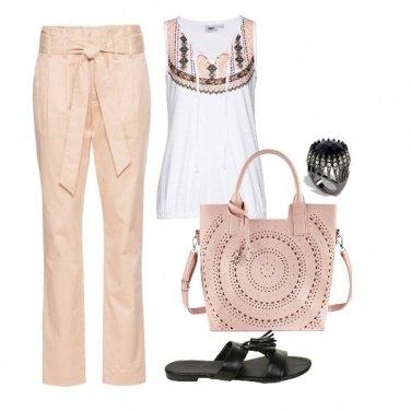 Outfit 33-officio