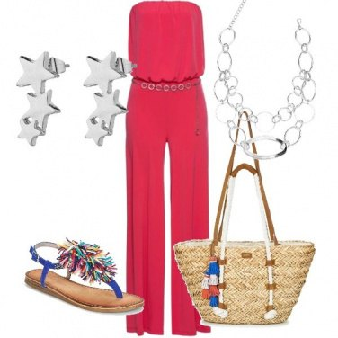 Outfit Total look #126555