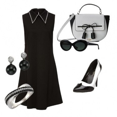 Outfit Chic #10168