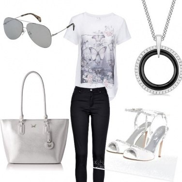 Outfit Trendy #15505