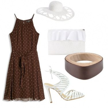 Outfit Total look #126648