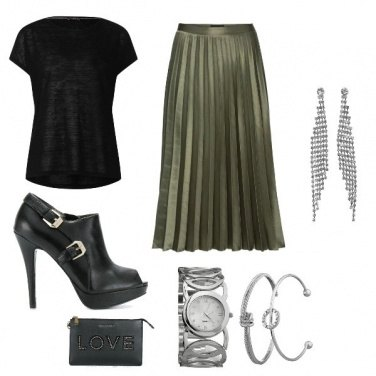 Outfit Rock #2089