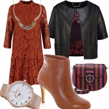 Outfit Da imitare