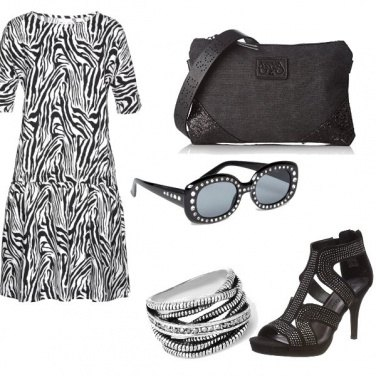Outfit Total look #126672