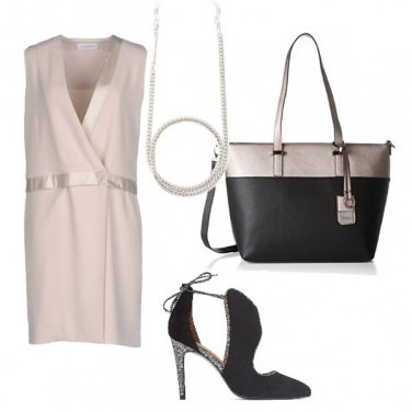 Outfit Chic #10176