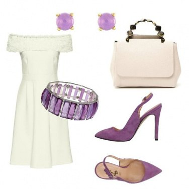 Outfit Chic #10175