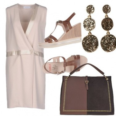 Outfit Colori soft