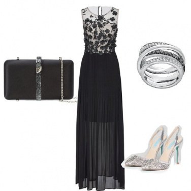 Outfit Chic #10179