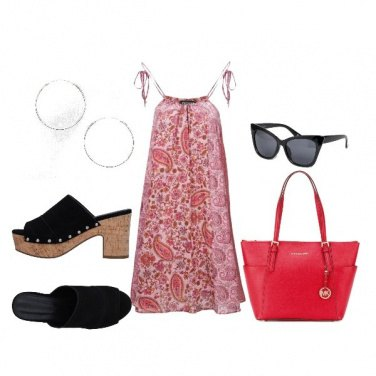 Outfit Trendy #15532