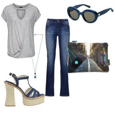 Outfit Citizen