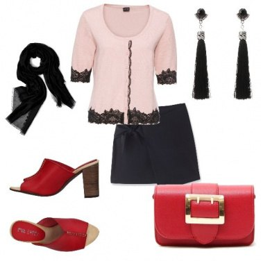 Outfit Loookw 22