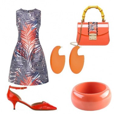 Outfit Bon Ton #7366