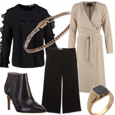 Outfit Mi piaci