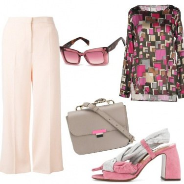 Outfit Chic #10185