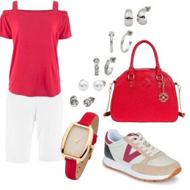 Outfit Trendy #15559