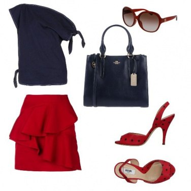 Outfit Trendy #15562