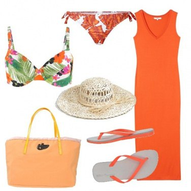 Outfit Trendy #15563
