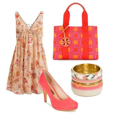 Outfit Trendy #15564