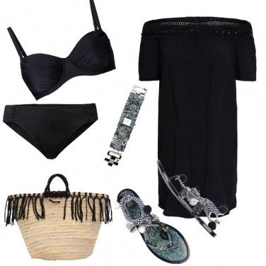 Outfit Trendy #15567