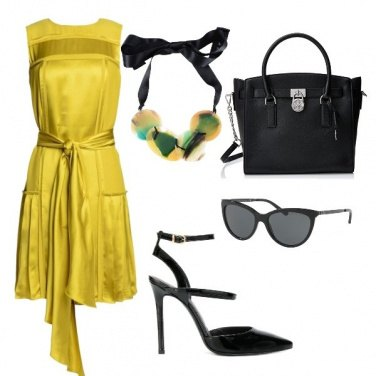 Outfit Trendy #15568