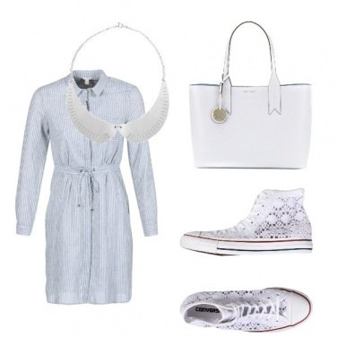 Outfit Trendy #15569