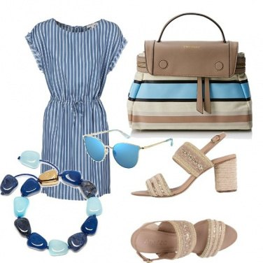 Outfit Trendy #15571