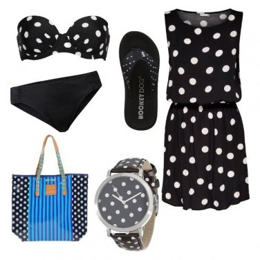 Outfit Trendy #15573