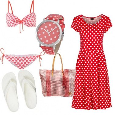 Outfit Trendy #15576