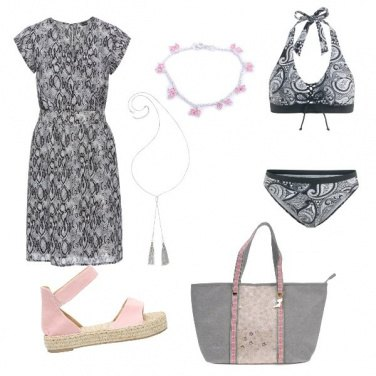 Outfit Trendy #15579