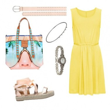 Outfit Trendy #15613
