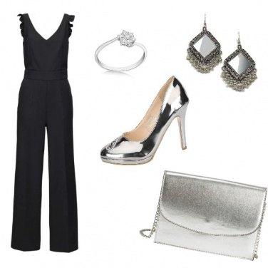 Outfit Matrimonio#1235