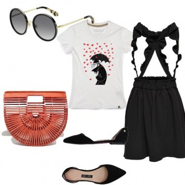 Outfit Tofly_daily 029