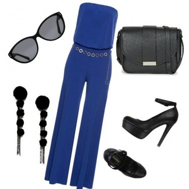 Outfit Trendy #15625