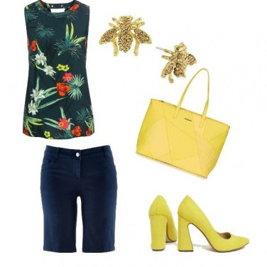Outfit Trendy #15634