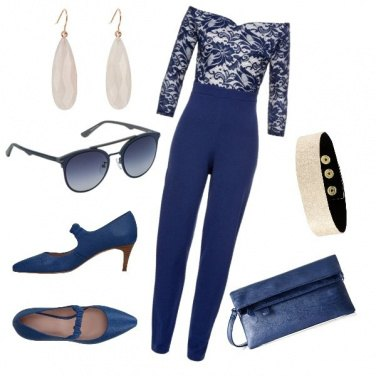 Outfit Trendy #15635