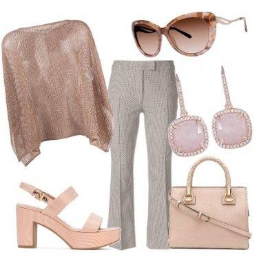 Outfit Bon Ton #7392