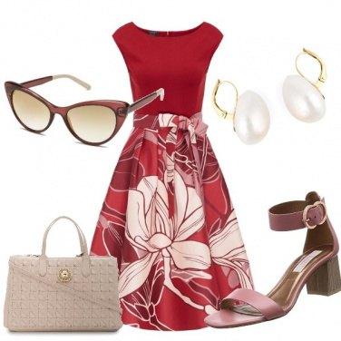 Outfit Bon Ton #7393