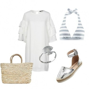 Outfit Trendy #15646