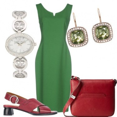 Outfit Basic #10408