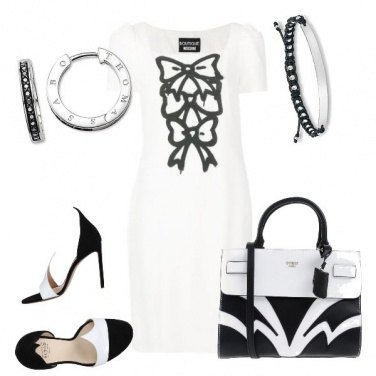 Outfit Total look #127236