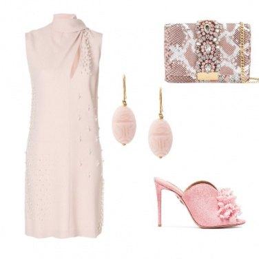 Outfit Bon Ton #7399