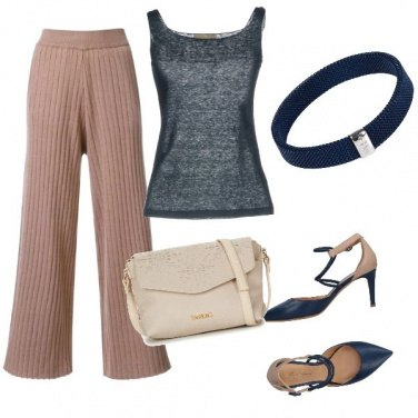 Outfit Urban #4982